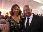 University Of Southern California Black Alumni Association Honors Julia Wilson As A Pioneer In Global Marketing & PR