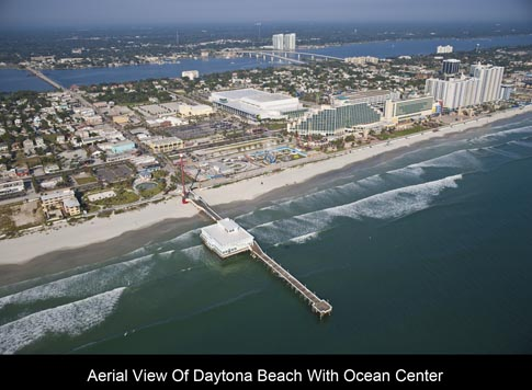 Black Meetings Amp Tourism With Revival Of World S Most Famous Beach Meeting Planners Seize The