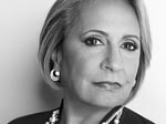 Media Legend Kathy Hughes To Serve As Keynote Speaker AT The Sixth Annual Women Of Color Empowerment Conference