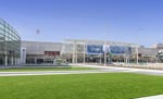 Cobo Center Announces Complete Technology Services Offering To Enhance Profitability For Events