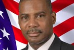 N.O.B.L.E. National President Gregory A. Thomas' Statement On The National Law Enforcement Meeting At The White House