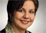 IITA Names Lisa Simon Executive Director