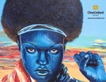 OneUnited Bank Launches The National #BankBlack Challenge To Demonstrate Black Economic Power