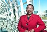 Carol Wallace To Serve As IAVM's Temporary Executive Administrator