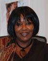 black meetings tourism 2012 apex awards popular annual event. Black Bedroom Furniture Sets. Home Design Ideas