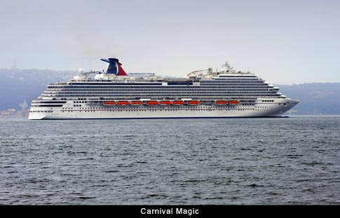 Elegant Carnival Cruise Deals Galveston Detlandcom - Cruise deals out of galveston