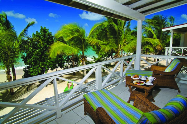 Black meetings tourism couples resorts raises the bar for Hot vacation spots for couples