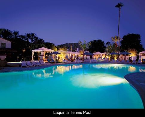 Black Meetings Tourism La Quinta Resort Club And Pga West Introduce Midweek Getaway