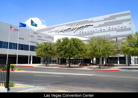 Musk hopes to expand LVCVA's proposed subway to downtown ...