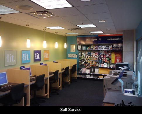 Black Meetings & Tourism - Fedex Office Opens New Location In ...