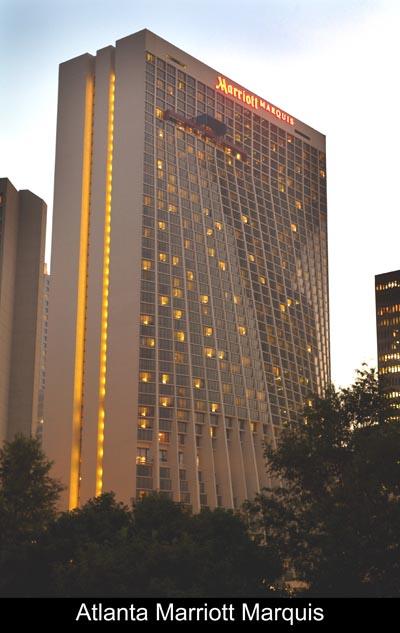 Atlanta-Marriott-Marquis.jpg