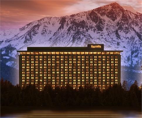 Harrahs harveys lake tahoe hotel casino tunica casino prostitutes