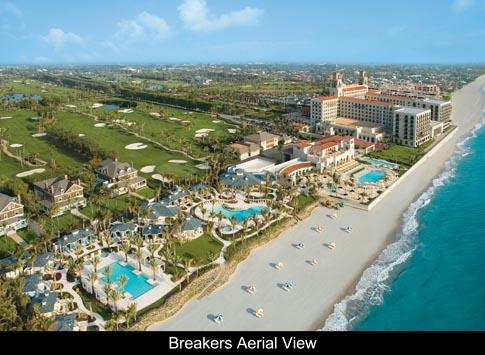 Hudson Beach Florida The Best Beaches In World